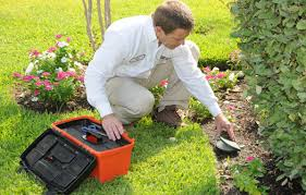 A Biased View of Greens Pest Termite & Pest Control Adelaide